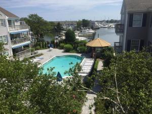 91 Bay Point Harbour, Point Pleasant, NJ 08742