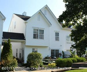 25 Dover Court, Tinton Falls, NJ 07712