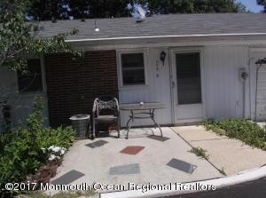298 Dorchester Drive B, Lakewood, NJ 08701