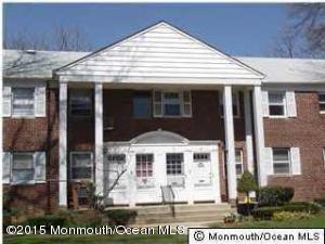 9 Manor Drive