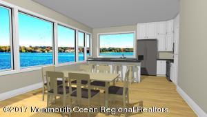 259 Compass Avenue Option 2, Beachwood, NJ 08722
