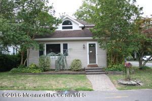 1302 Bryant Avenue, Toms River, NJ 08753