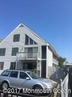 42 Hamilton Avenue C15, Seaside Heights, NJ 08751