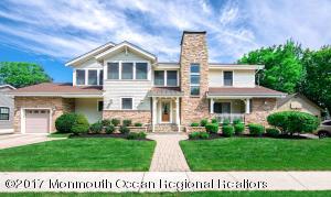 701 Mclean Avenue, Point Pleasant Beach, NJ 08742