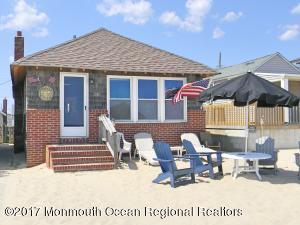 155 Beach Front, Manasquan, NJ 08736
