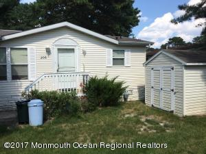 206 Holly Court, Whiting, NJ 08759