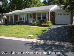 102 Constitution Boulevard 102, Whiting, NJ 08759