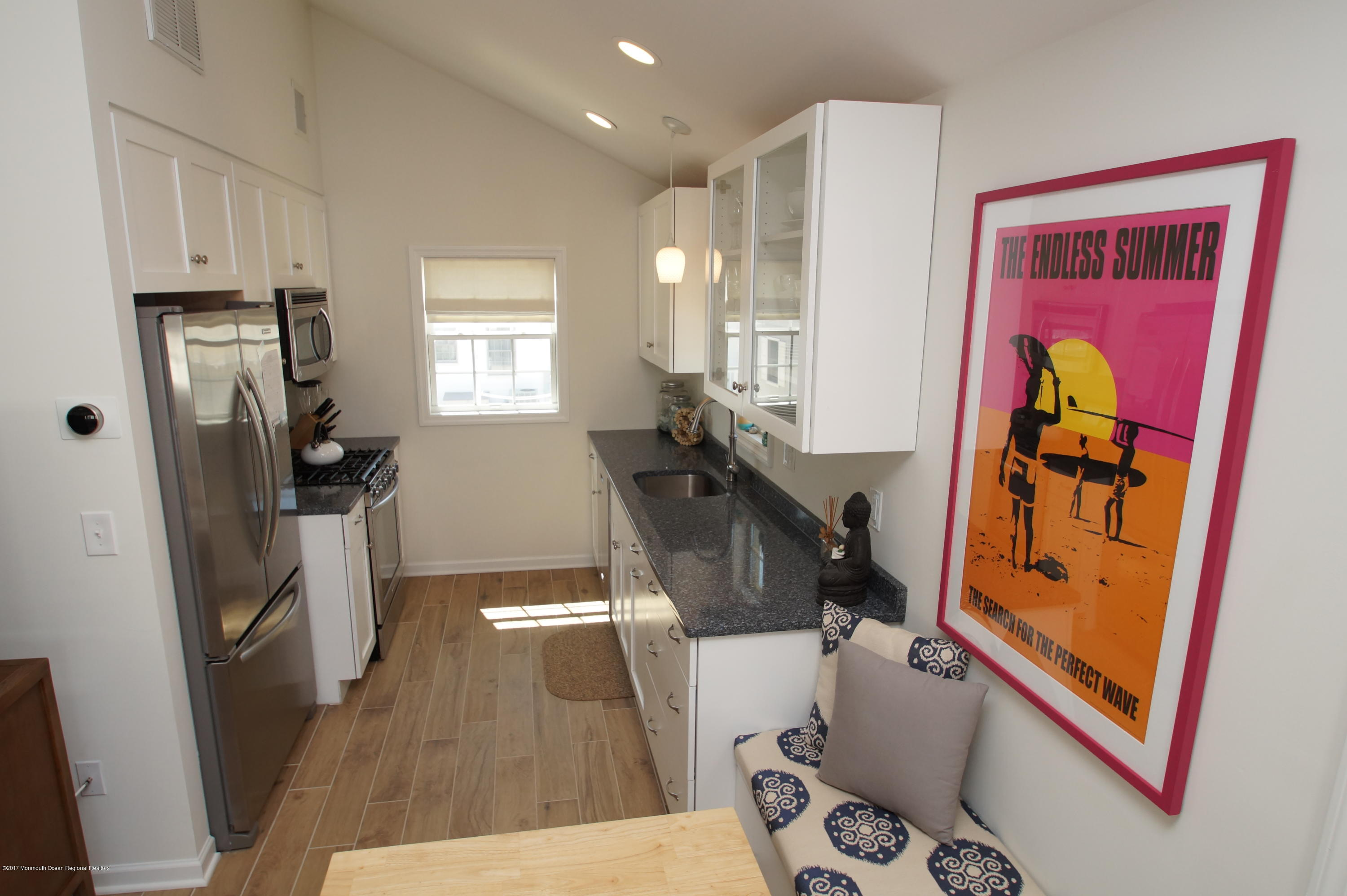 118 W Kingfisher Way - Picture 9