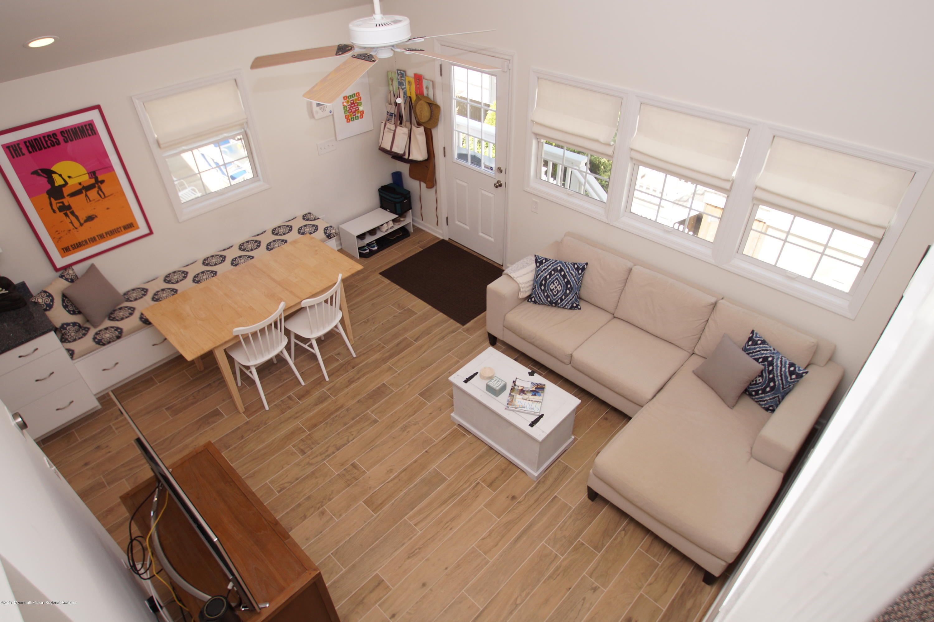 118 W Kingfisher Way - Picture 3