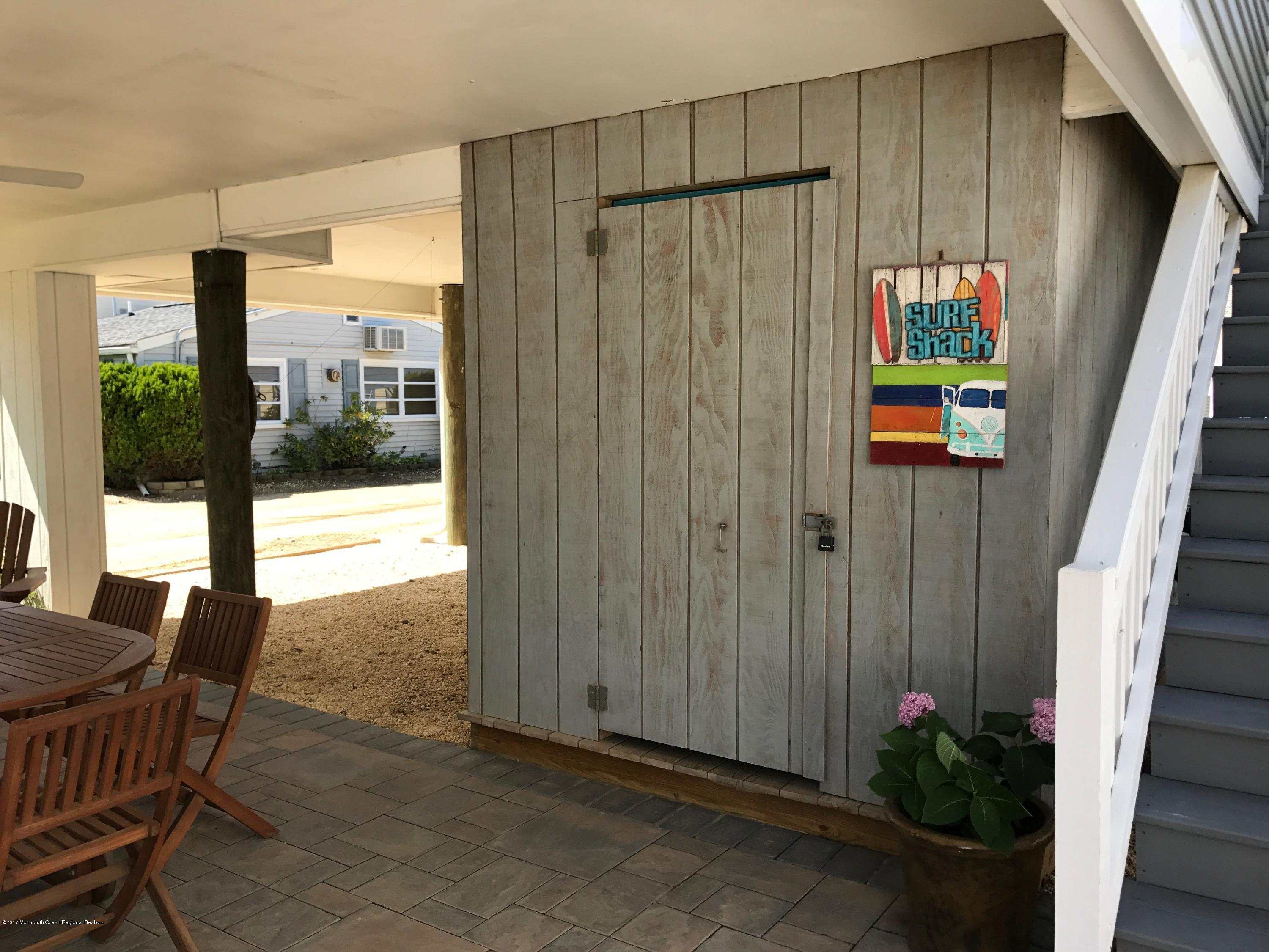 118 W Kingfisher Way - Picture 22