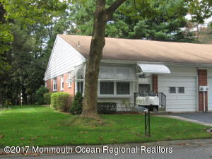 76 Yorktowne Parkway A, Whiting, NJ 08759