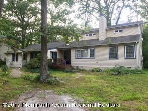 403 Lenape Trail, Brielle, NJ 08730