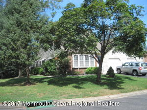 9 Norwich Drive A, Whiting, NJ 08759