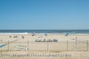 717 Ocean Avenue 207, Long Branch, NJ 07740