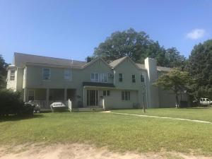 Large 3 Bedroom,bath and a half, 2 stories, wood burning fireplace.  Great school system and close to houses of worship, shopping, beaches and Asbury Park. Hook up for Washer & Dryer, bring your own or owner will supply.