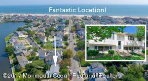 205 Forman Avenue, Point Pleasant Beach, NJ 08742