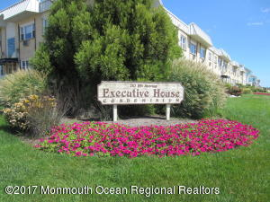 210 5th Avenue, #5, Belmar, NJ 07719