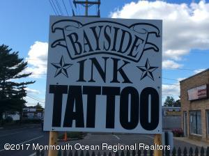 409 Atlantic City Boulevard, Beachwood, NJ 08722
