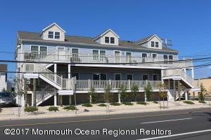 2033 Route 35 3, Ortley Beach, NJ 08751