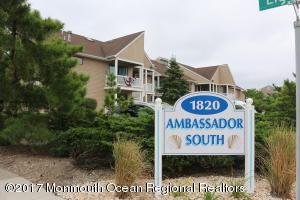 1820 E Pennsylvania Avenue 1, Ortley Beach, NJ 08751