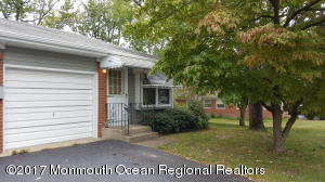 1b Hamilton Lane, Whiting, NJ 08759
