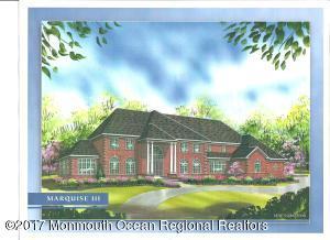 9 Cook Court Millstone NJ 08535