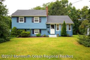 61 Pedee Place, New Monmouth, NJ 07748