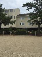 26 Dune Terrace 26b, Ortley Beach, NJ 08751