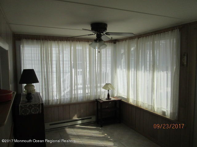 118 W Dune Way - Picture 3