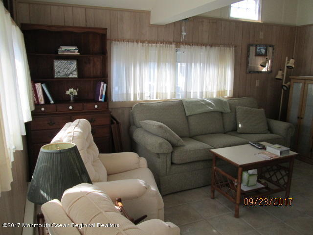 118 W Dune Way - Picture 5