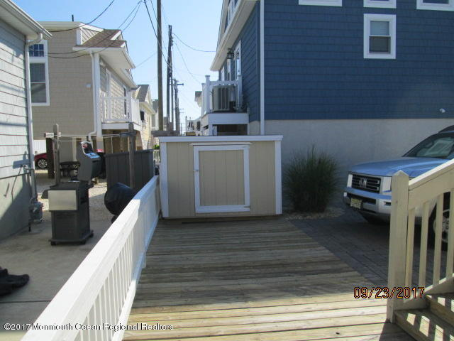 118 W Dune Way - Picture 14