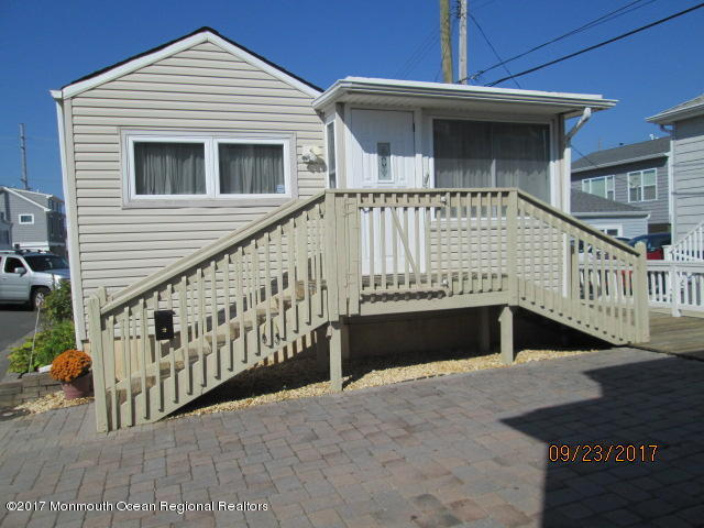 118 W Dune Way - Picture 1