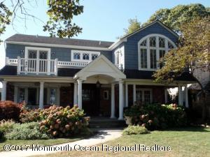 312 The Terrace, Sea Girt, NJ 08750