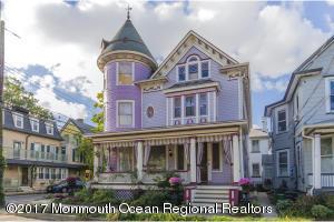 92 Mount Zion Way, Ocean Grove, NJ 07756
