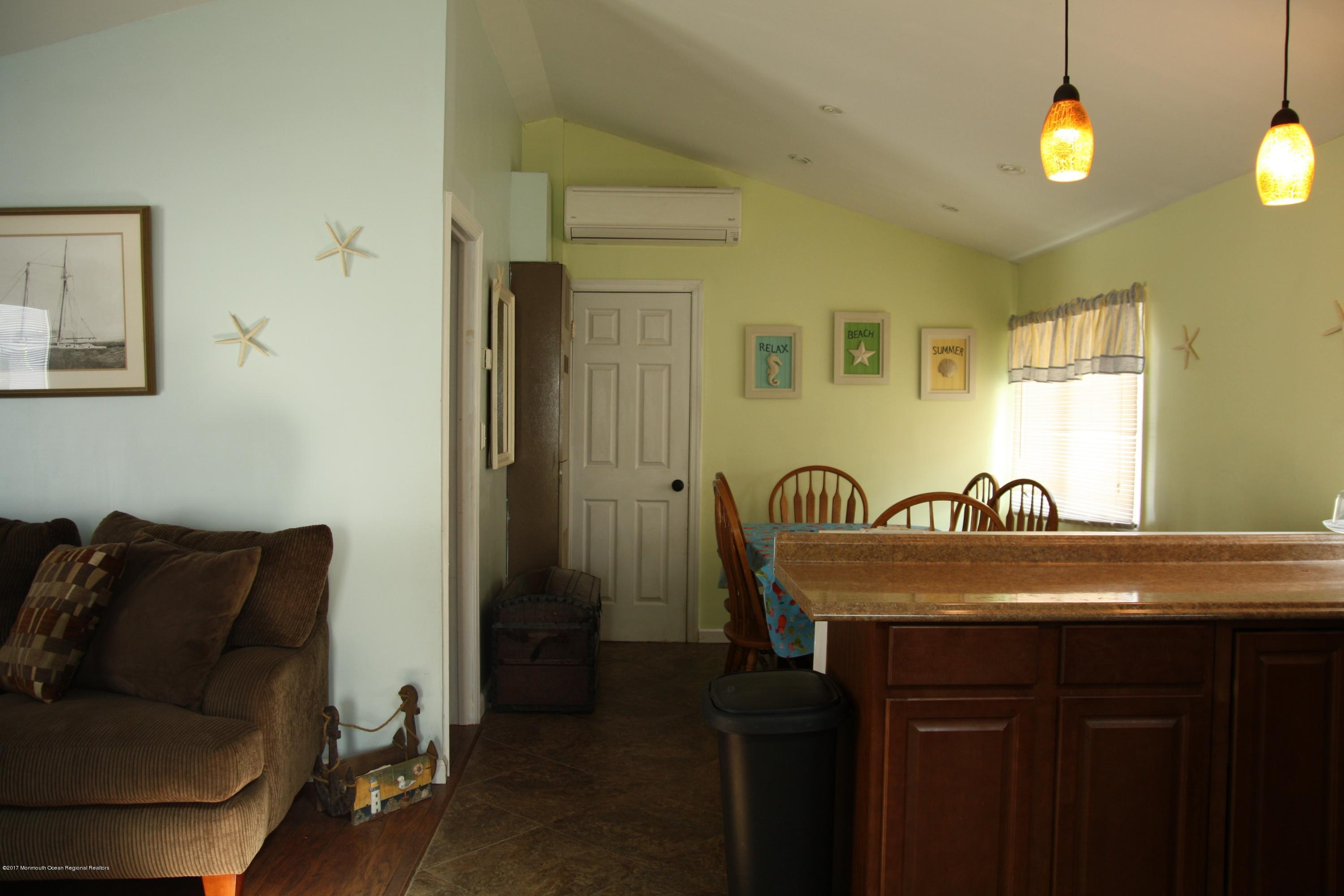 100 W Amberjack Way - Picture 16