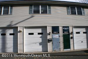 1038 Ocean Road 2, Point Pleasant, NJ 08742