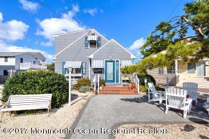 335 Merivale Avenue, Beach Haven, NJ 08008