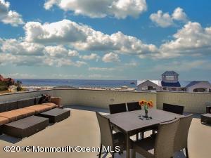 28 Ocean Avenue, Monmouth Beach, NJ 07750