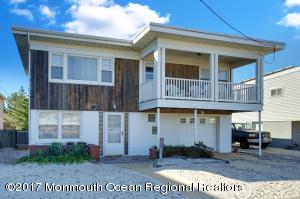 605 N Ocean Avenue, Seaside Park, NJ 08752
