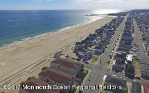 239 Beach Front 4, Manasquan, NJ 08736