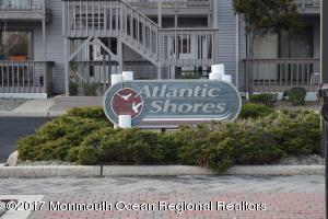 1001 Boulevard B9, Seaside Heights, NJ 08751