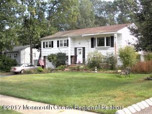 1585 Deer Hollow Drive, Toms River, NJ 08753