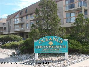 9 Pearl Street 1d, Beach Haven, NJ 08008