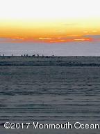 1319 Ocean Front, Point Pleasant Beach, NJ 08742