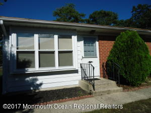 133 Hudson B, Whiting, NJ 08759