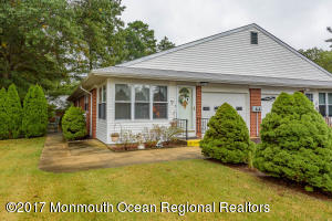 199 Aster Place A, Whiting, NJ 08759