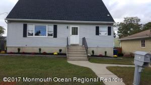 346 Ocean Avenue, Beachwood, NJ 08722