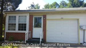 132 Sunset Road A, Whiting, NJ 08759