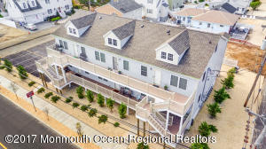 2033 Route 35 3, Ortley Beach, NJ 08751