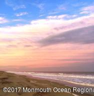 2030 Route 35 K, Ortley Beach, NJ 08751